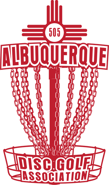 Albuquerque Disc Golf Association
